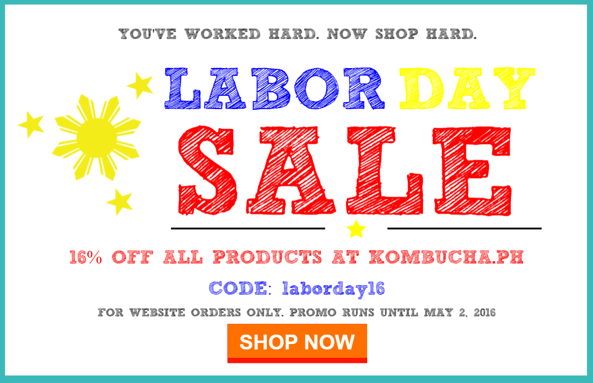 labordaysale
