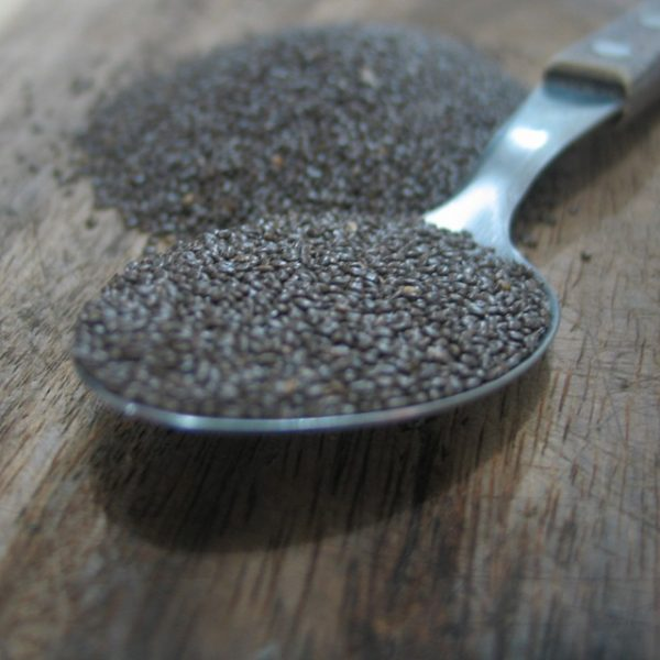 buy chia seeds philippines