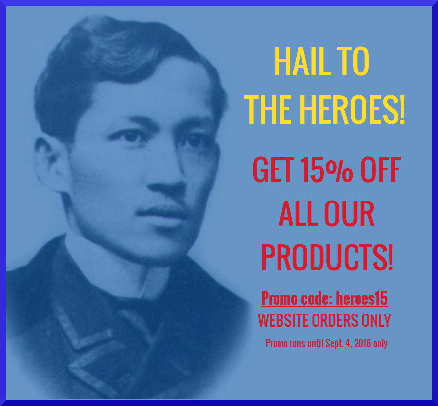 national-heroes-day-sale