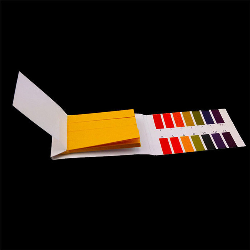 ph level indicator strips philippines