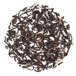 darjeeling black tea philippines