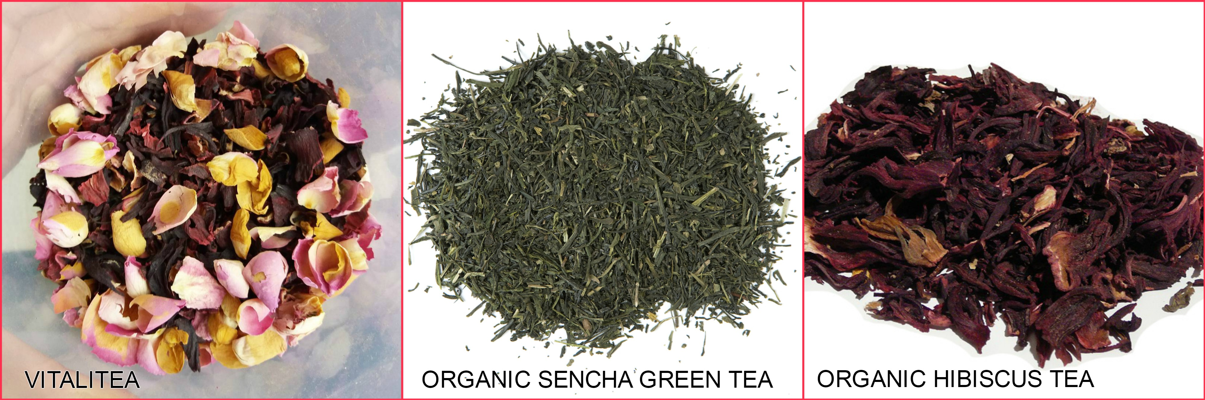 organic tea in wholesale prices philippines