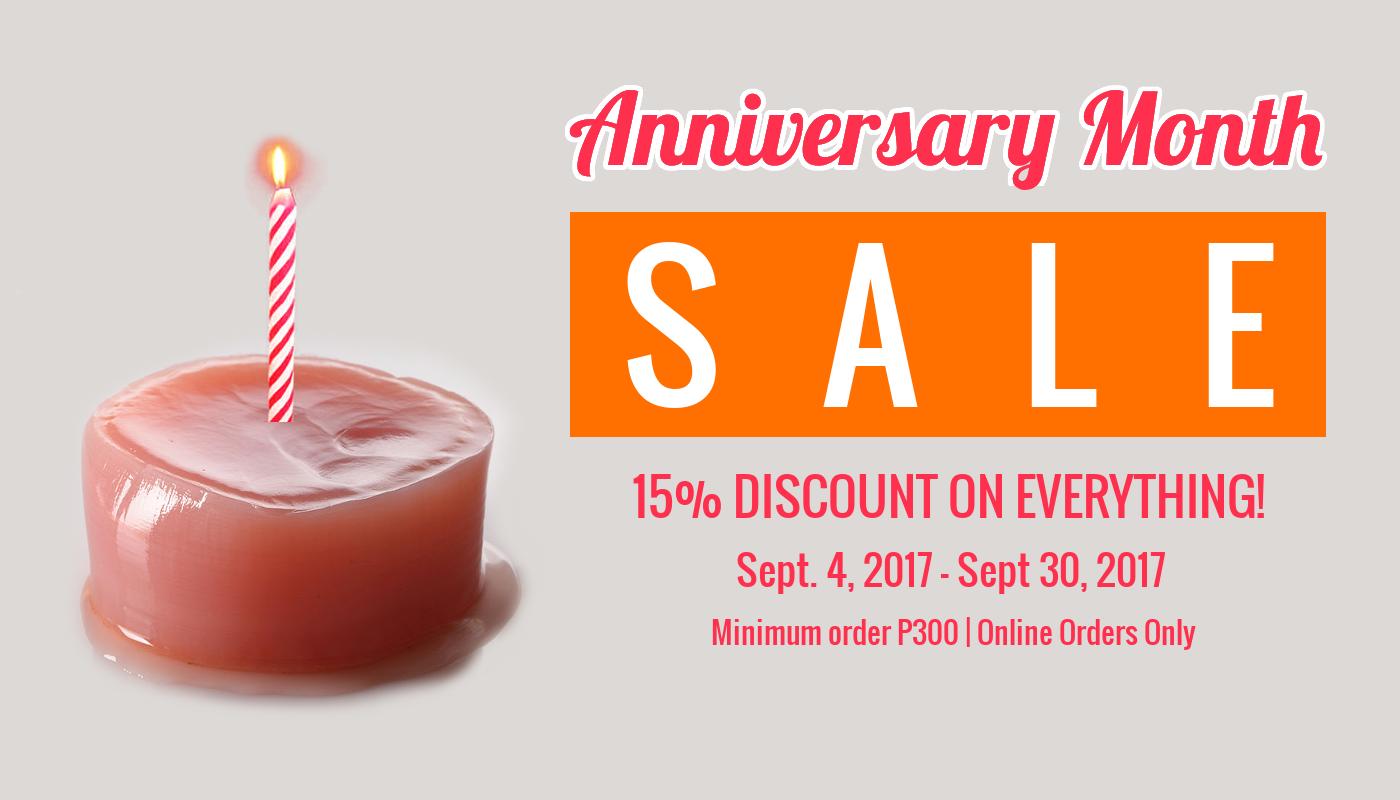 kombucha philippines discount