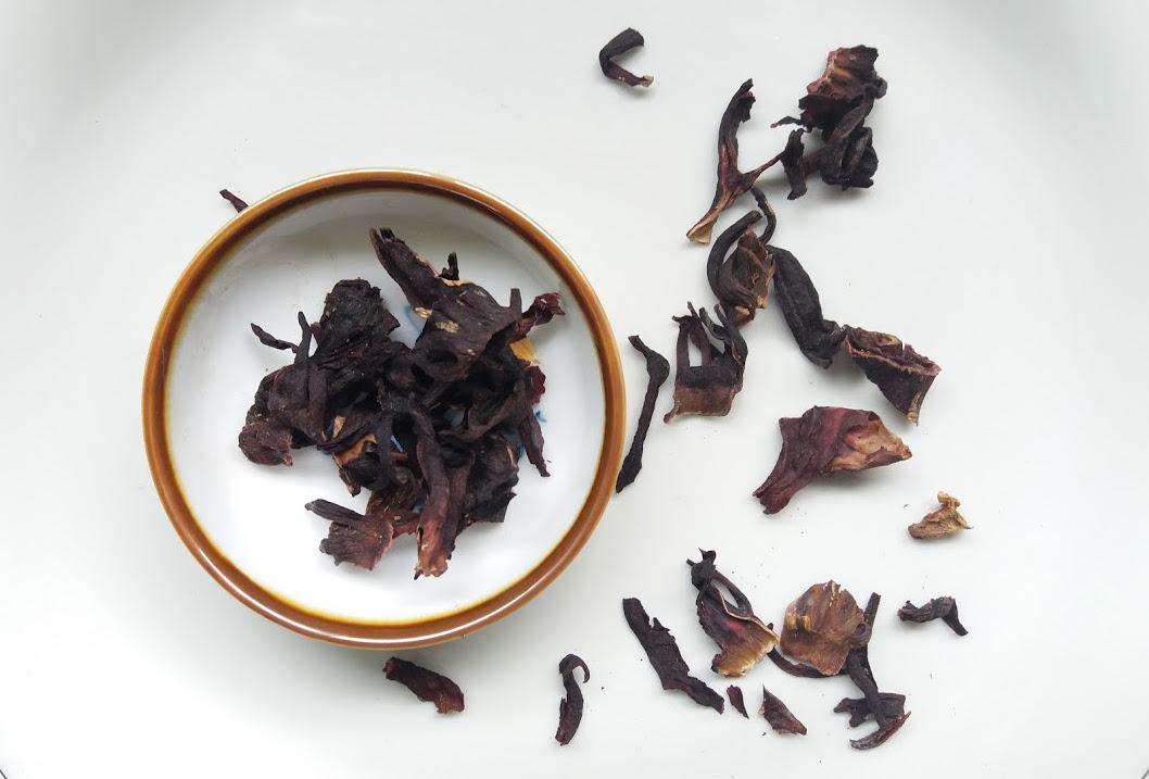 rosella tea philippines
