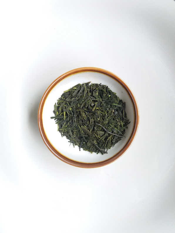 japanese green tea philippines